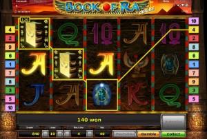 tipico casino spielautomaten
